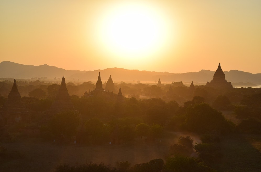 Bagan-au-bout-de-la-terre