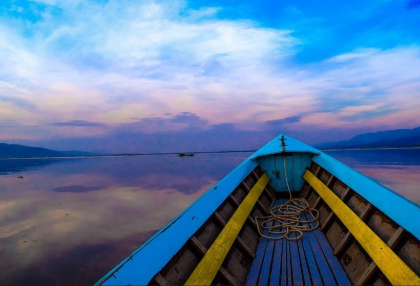 Myanmar-au-bout-de-la-terre-820x560