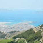 Sicile-Erice-vue-au-bout-de-la-terre-150x150