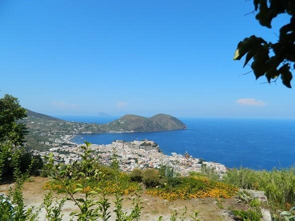 Sicile-Lipari-Au-bout-de-la-terre