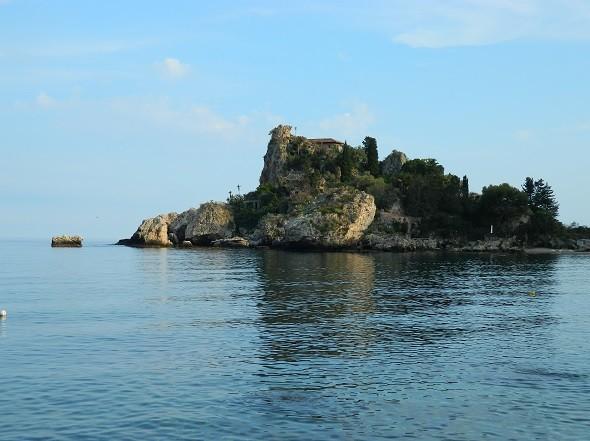 Sicile-Taormina-Au-bout-de-la-terre