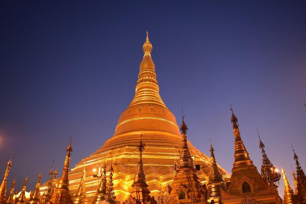 Yangon-Au-bout-de-la-Terre