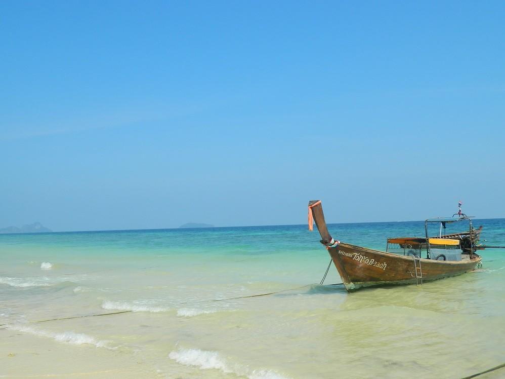thailande-au-bout-de-la-terre