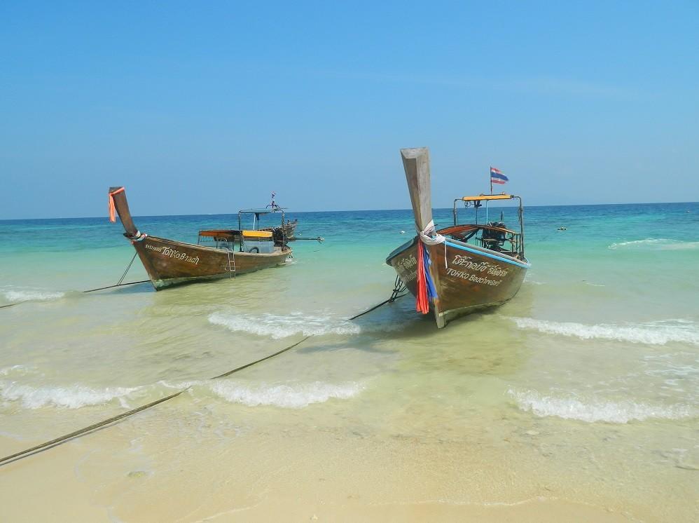 thailande-koh-phi-phi-au-bout-de-la-terre