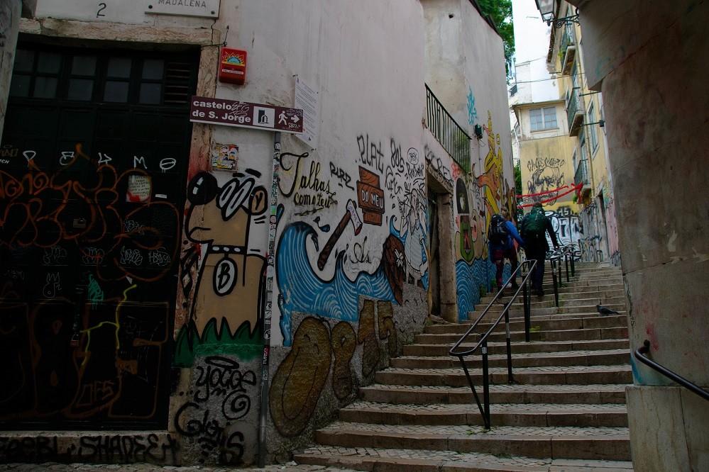 Street-art-2-au-bout-de-la-terre