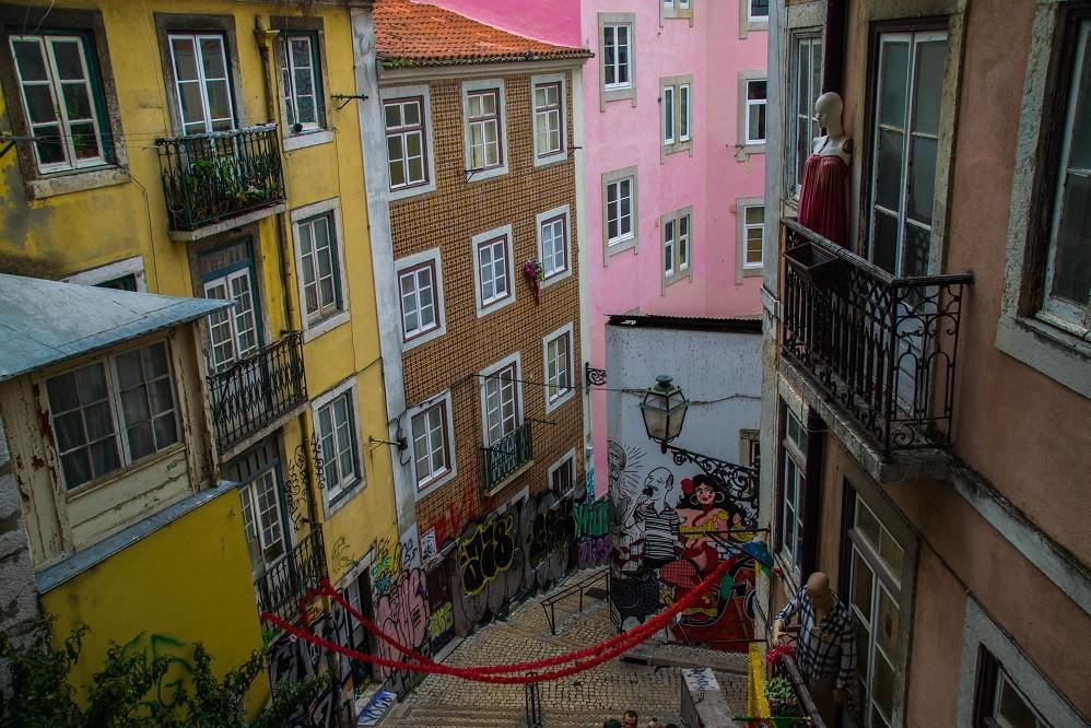 Street-art-au-bout-de-la-terre