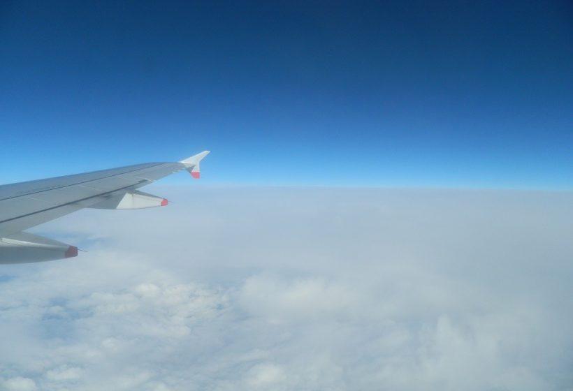 avion-au-bout-de-la-terre-820x560