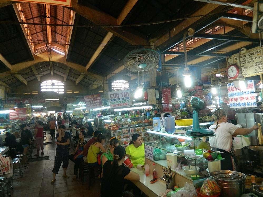 ben-thahn-market-au-bout-de-la-terre