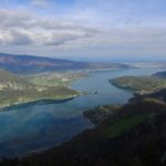 Annecy-8-150x150