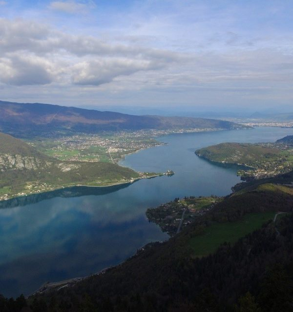 Annecy-8-600x640