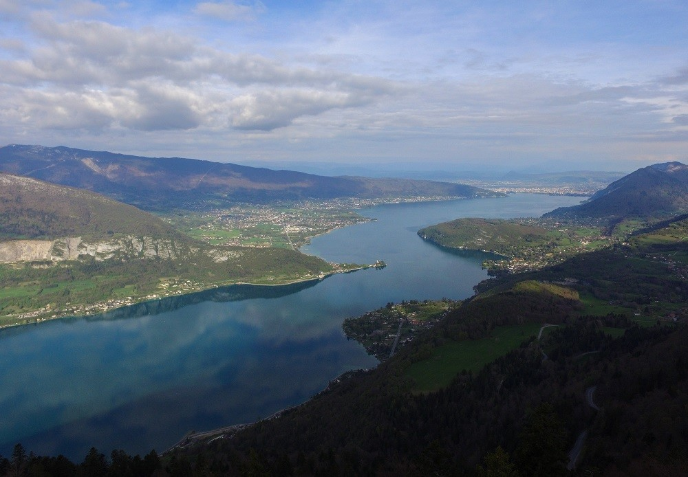 Annecy-8