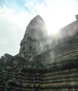 angkor-wat-1-1371-258x300