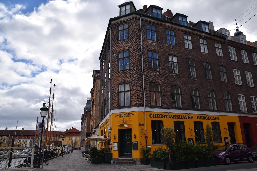 COPENHAGUE-2