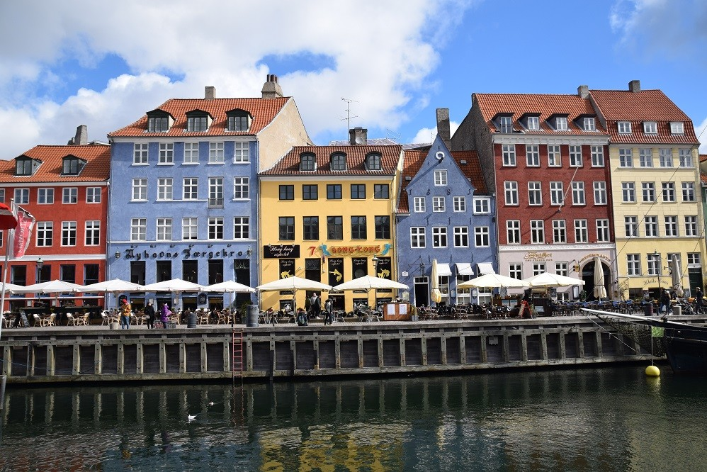 COPENHAGUE-3