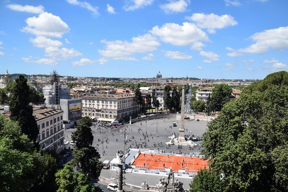 rome-vue-popolo