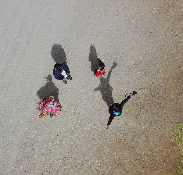 perou-drone-1-600x574