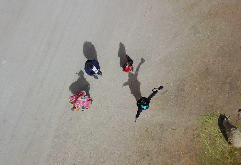 perou-drone-1-820x560