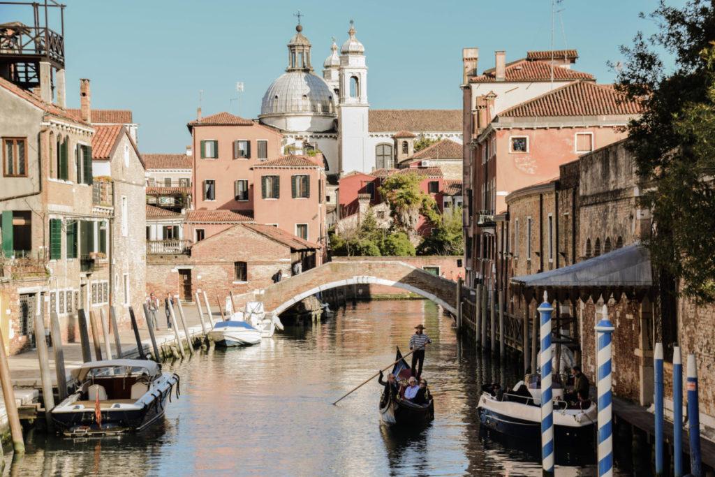 Venise-55-1-sur-1-1024x683