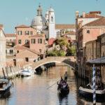 Venise-55-1-sur-1-150x150