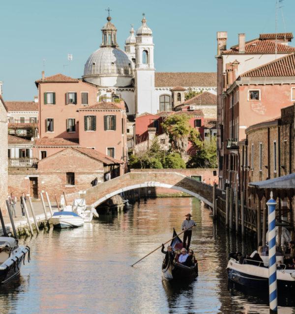 Venise-55-1-sur-1-600x640