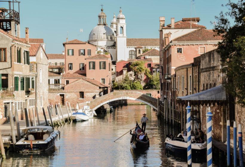 Venise-55-1-sur-1-820x560