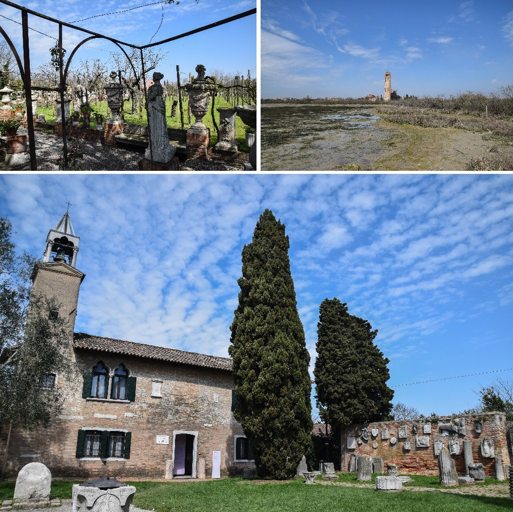 montage-torcello