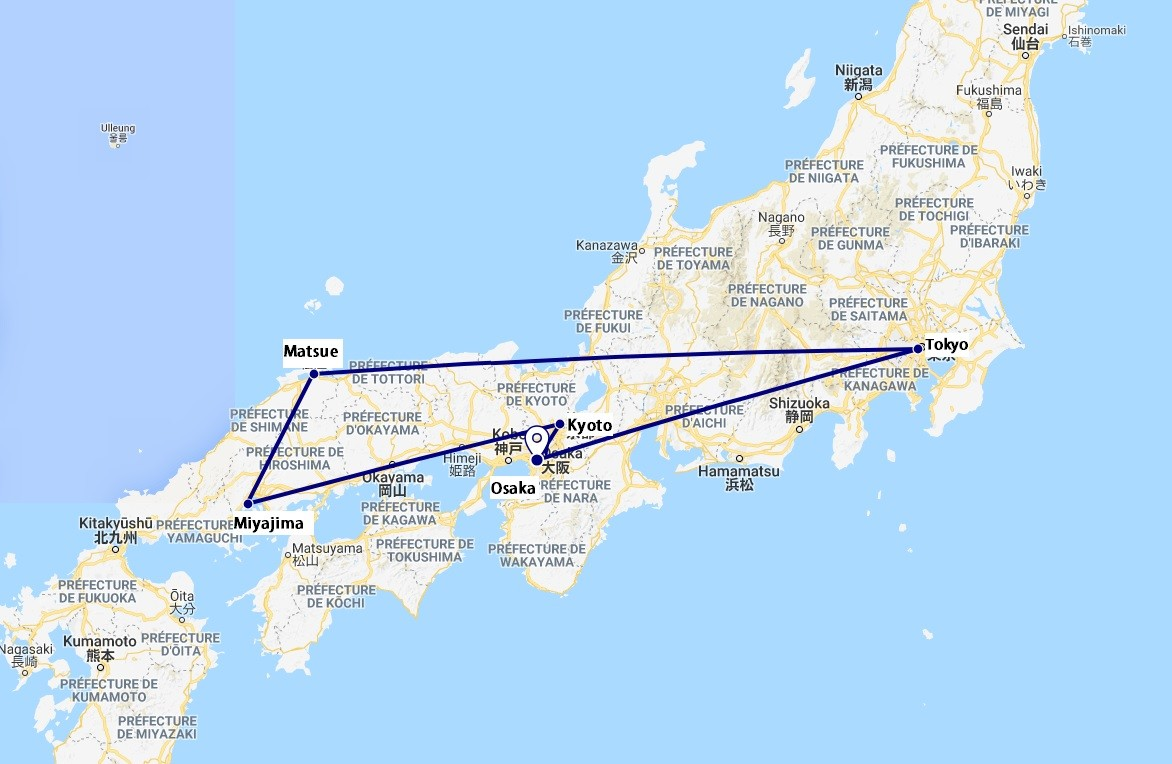 plan-japon