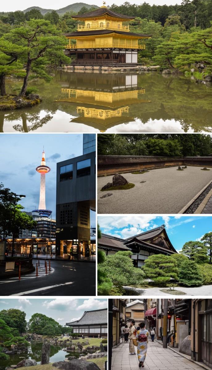 kyoto-
