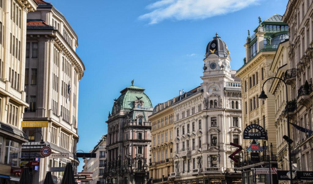 Vienne-14-5-sur-1-1024x602