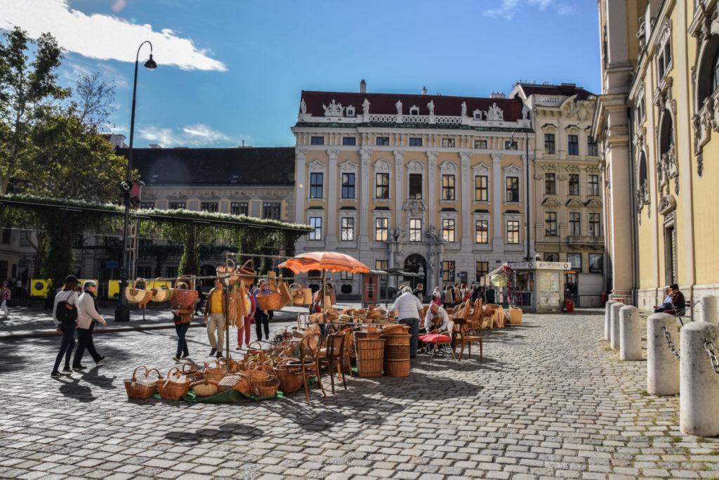 Vienne-15-5-sur-1-1024x683