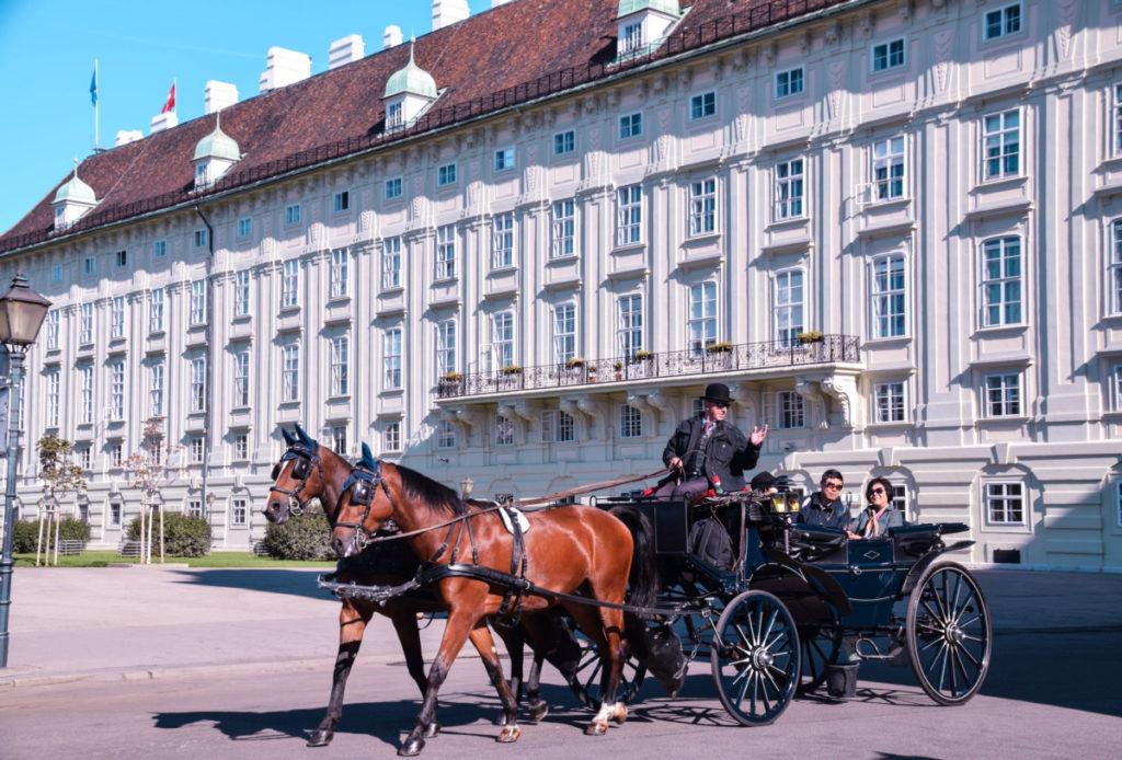 Vienne-17-5-sur-1-1024x694