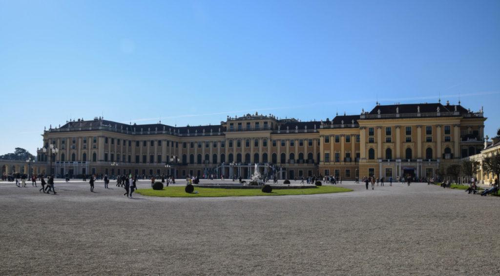 Vienne-46-5-sur-1-1024x566