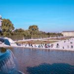 Vienne-59-5-sur-1-150x150