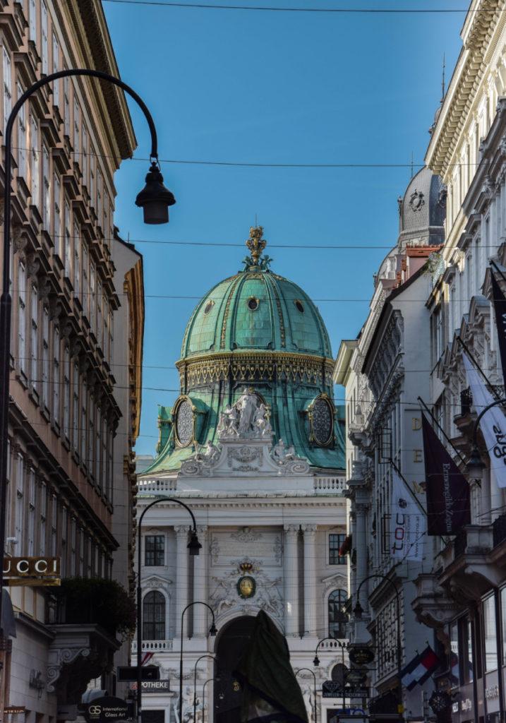 Vienne-6-5-sur-1-717x1024