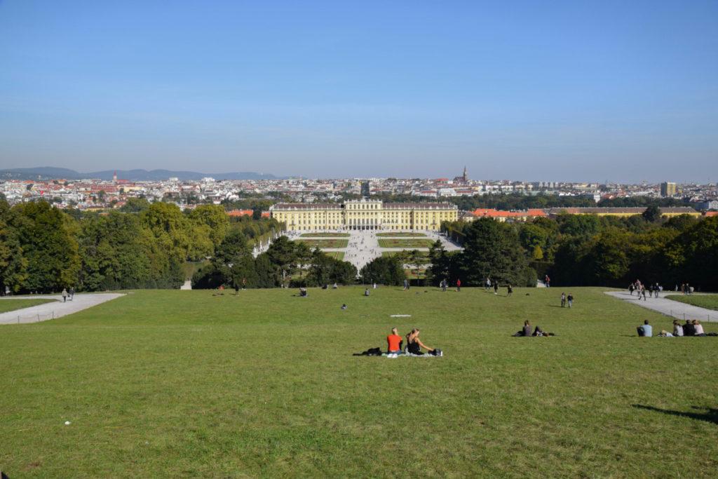 Vienne-61-5-sur-1-1024x683
