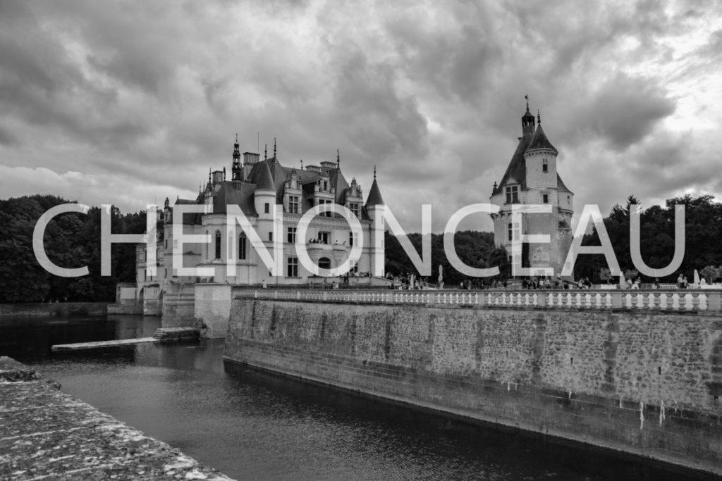 CHENONCEAU-45-5-sur-1-1024x683