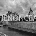 CHENONCEAU-45-5-sur-1-150x150