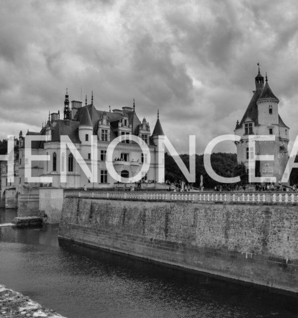 CHENONCEAU-45-5-sur-1-600x640