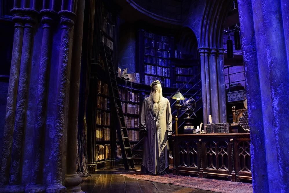 Harry-Potter-au-bout-de-la-Terre