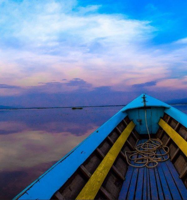 Myanmar-au-bout-de-la-terre-600x640