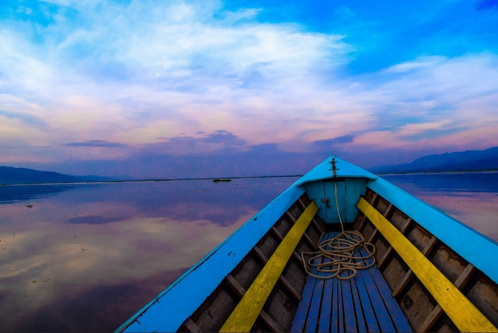 Myanmar-au-bout-de-la-terre