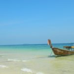thailande-au-bout-de-la-terre-150x150