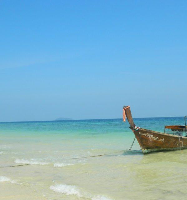 thailande-au-bout-de-la-terre-600x640