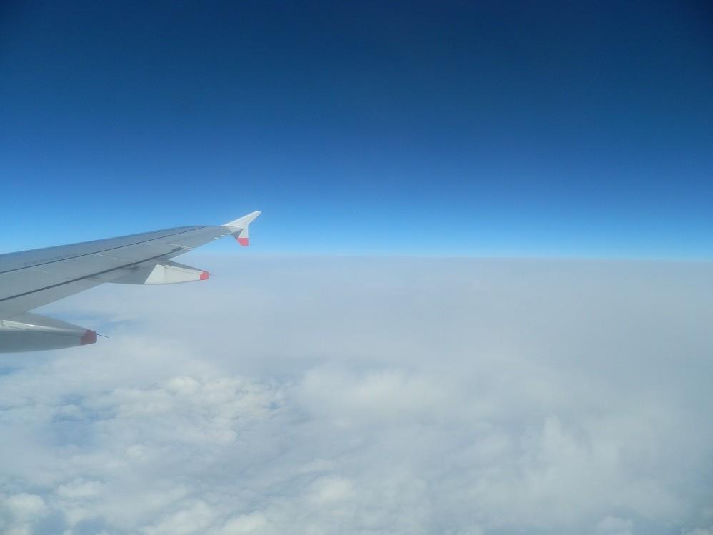 avion-au-bout-de-la-terre