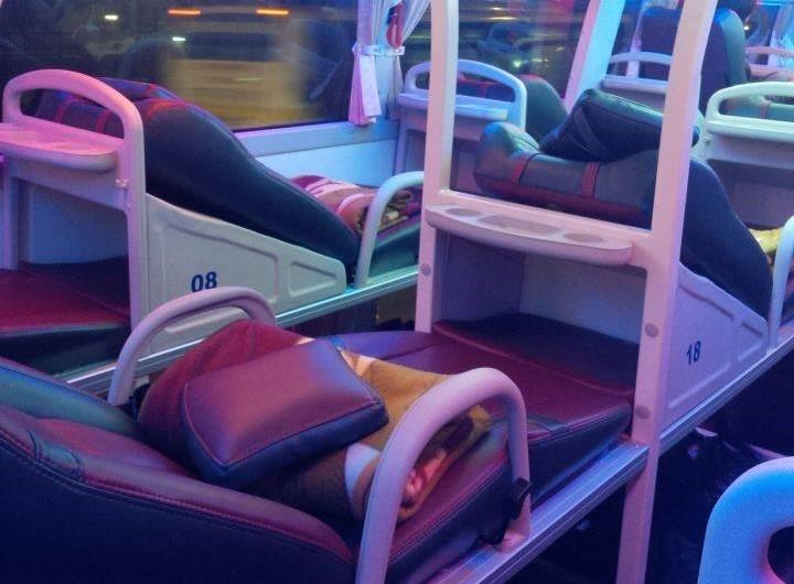 bus-de-nuit-au-bout-de-la-terre