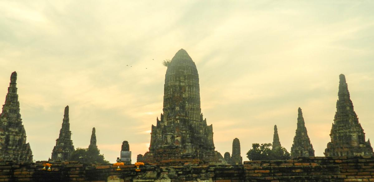 ayutthaya-couche-de-soleil-0750
