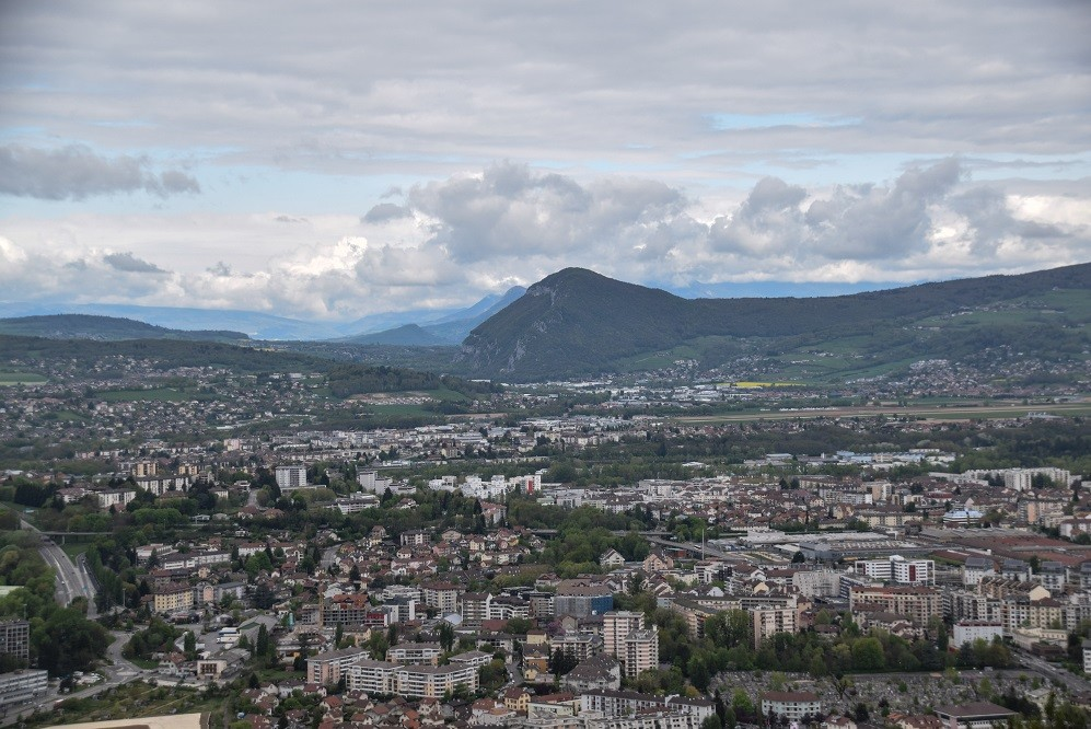 Annecy-5