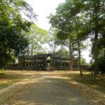 angkor-wat-2-1385-1-150x150