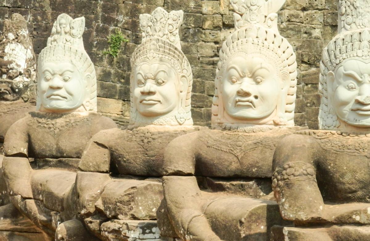angkor-wat-2-1507