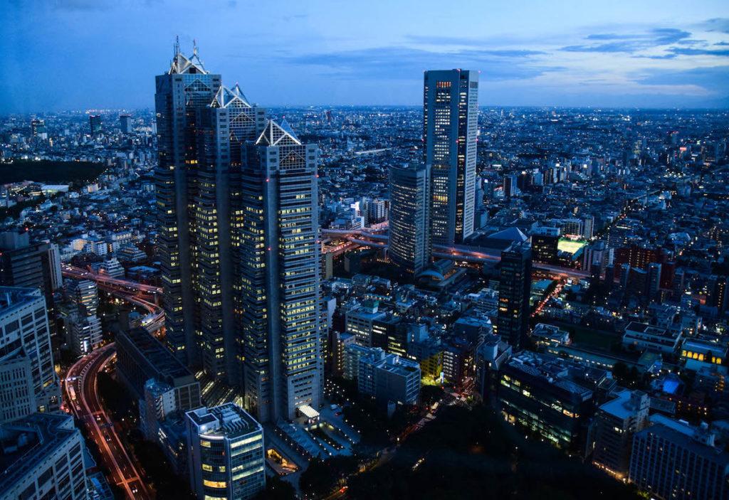 TOKYO-204-1-sur-1-1024x703